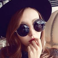 2016 New Fashion Premium Quality Luxury