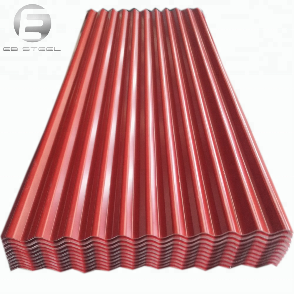 Color Steel Roofing Price List Philippines Pictures Buy Color Steel Roofing Price List Philippines Color Roof Price In The Philippines Color Roof Price Philippines Pictures Product On Alibaba Com