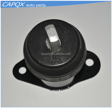 brand CAPQX Whloesale engine support / engine mount FOR HONDA
