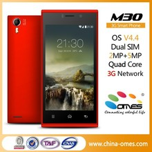 China cheap android smartphone m30 Latest andriod mobile phone prices in dubai