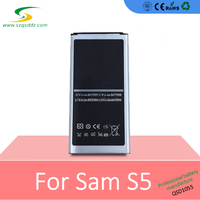 super quality and cheaper price for Sam Galaxy S5 battery
