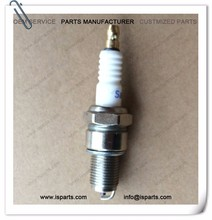 Spark Plug GX390 with great mechanic and electric features