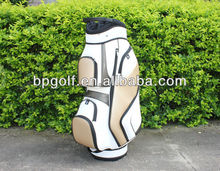High quality Japan golf bags