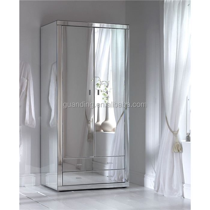 classic hobby lobby home furniture mirrored wardrobe