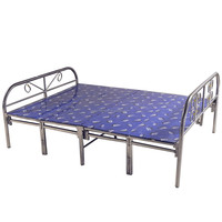 Foldable hospital beds ikea bed furniture