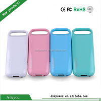 China Hot Selliing Power Bank For Mobile Devices Factory Manual For Power Bank 2800Mah For Promotion