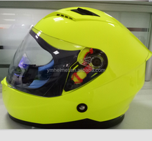 ECE Best Motorcycle Helmet for kids, Child Helmet for Motorcycles, Full Face Motorcycle Helmet Wholesale 209