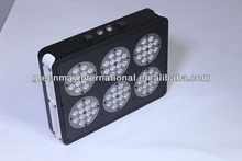 Apollo6 NEW led Aquarium Lighting