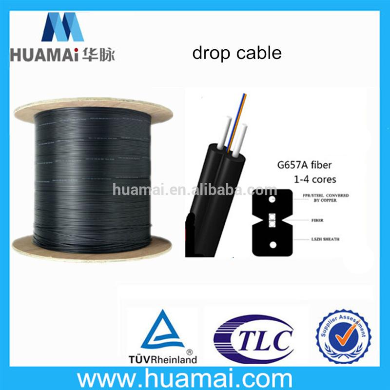 fiber optic cable termination pdf
