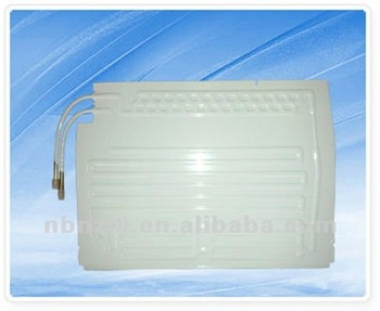 evaporator fan motor for refrigerator