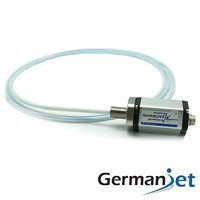CANBus Flexible Magnetostrictive level water sensor