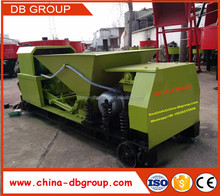 Best price Concrete Hollow core slab machine