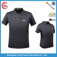 Cheap Polo Tshirts for promotion
