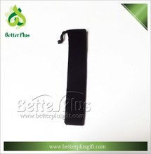 Velvet Material and Drawstring mobile phone bag