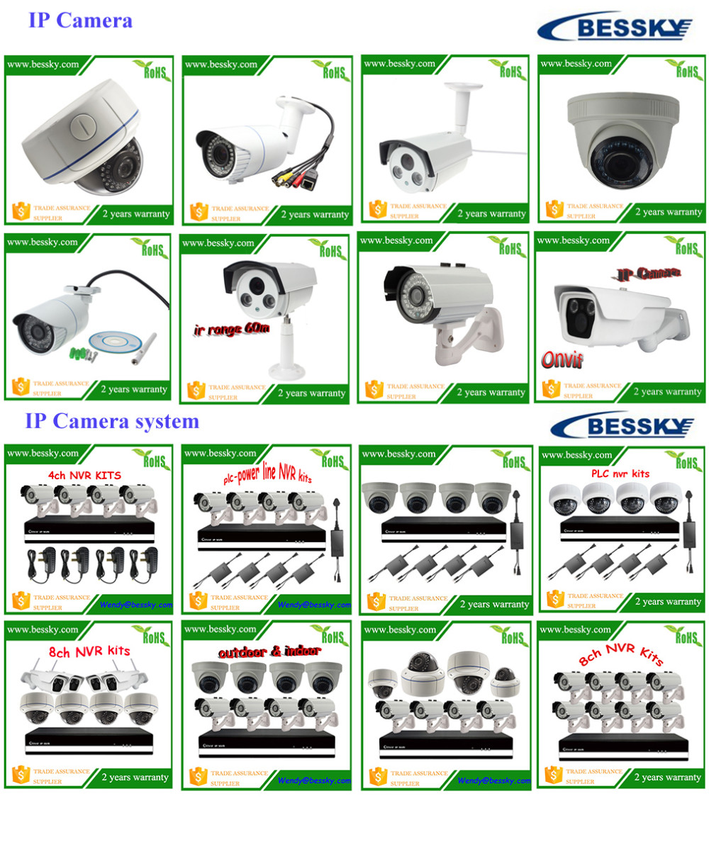For Home Security Camera System Wiring Diagram Alarm A House Telephone Free Download Diagrams Pictures Suppliers Of Cctv