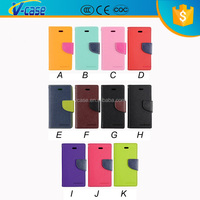 leather case for samsung galaxy tab 10.1 gt p7510