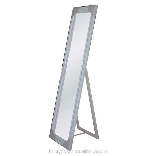 dressing stand custom cheval mirror