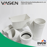 VASEN Factory Direct Sale Pipeline,Gas Pipeline,Pipeline Pumping