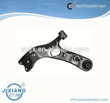 Control Arm Bushing /Hot Sale Control Arm /High Quality Control Arm For Toyota RAV4 OEM:48069-0R020/48069-0R020