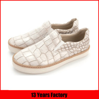 shoe making supplies,pictures of women flat casual shoes,wholesale price shoes