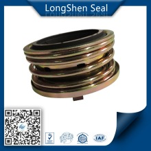 pump Mechanical seal ,bus compressor shaft seal HF120-477