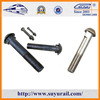 Suyu ASTM F1852 4a Bolt And