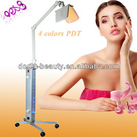 salon use led light skin renovation DO-P04