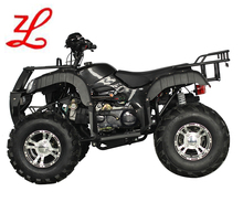 Hot sale 2017 used atv tires for adults