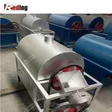 Multi-function Chestnuts Roaster Machine