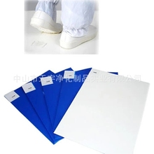 2017 Quickly High Quality cleanroom sticky mat