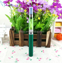 E Shisha Electronic Vapor Pen Rechargeable Hooka Atomiser Liquid 1100mah Battery