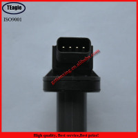 TEagle Ignition Coil Denso 90919-02244 for Toyota ESTIMA,Harrier,Avensis,Previa,Picnic