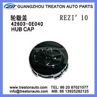 WHEEL HUB CAP 42603-0E040 FOR TOYOTA REIZ '10