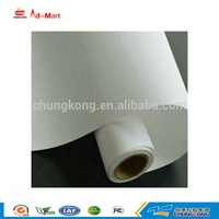 Guangzhou 220gsm High Glossy Photo Paper Roll Wholesale