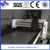 Sheet Metal Cutting And Bending Machine With Metal Sheet v-grooving