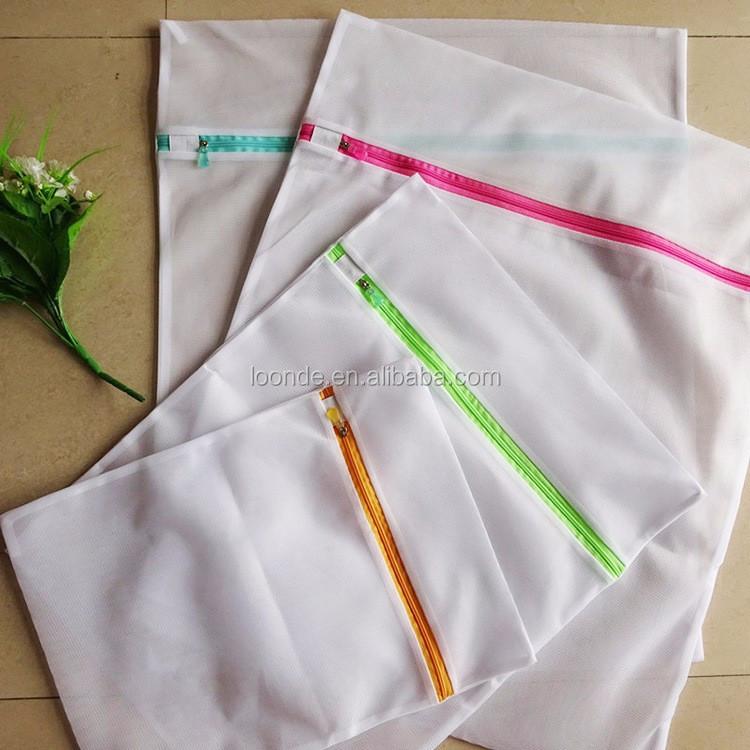 lingerie laundry bag (2).jpg