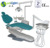 Dental chair China Factory Supply good Price High Quality dental Unit