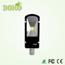 new cheap outdoor solar power wind led street lights