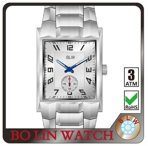 2013 big watches for men luxury men watches top brand name vogue watches 2013 new model mens hand watch brand
