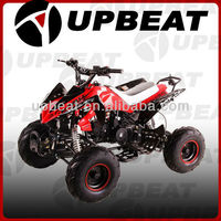 lifan engine 110cc ATV quad high quality