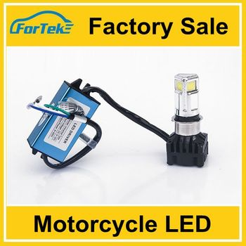 moto motorcycle lighting led head light for motorcycle/bike