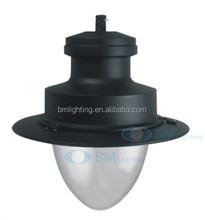 25w led garden light made in china