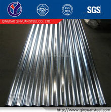 steel galvanized corrugated roofing sheet, container corrugated steel plate