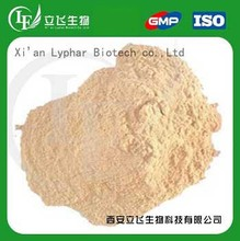 Lyphar Supply Sheep Placenta Extract