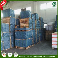 woodfree offset paper/indonesia paper manufacturers for printing paper
