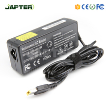 90W 20V 4.5A Laptop AC DC adapter magnetic charger for laptop for lenovo
