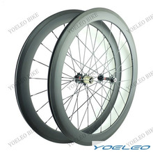 50mm clincher llanta 700c oem ningún agujero, China no habló agujero barato sin marca carbon carbon wheelset 700c <span class=keywords><strong>bicicleta</strong></span> <span class=keywords><strong>de</strong></span> <span class=keywords><strong>carretera</strong></span> sin agujero
