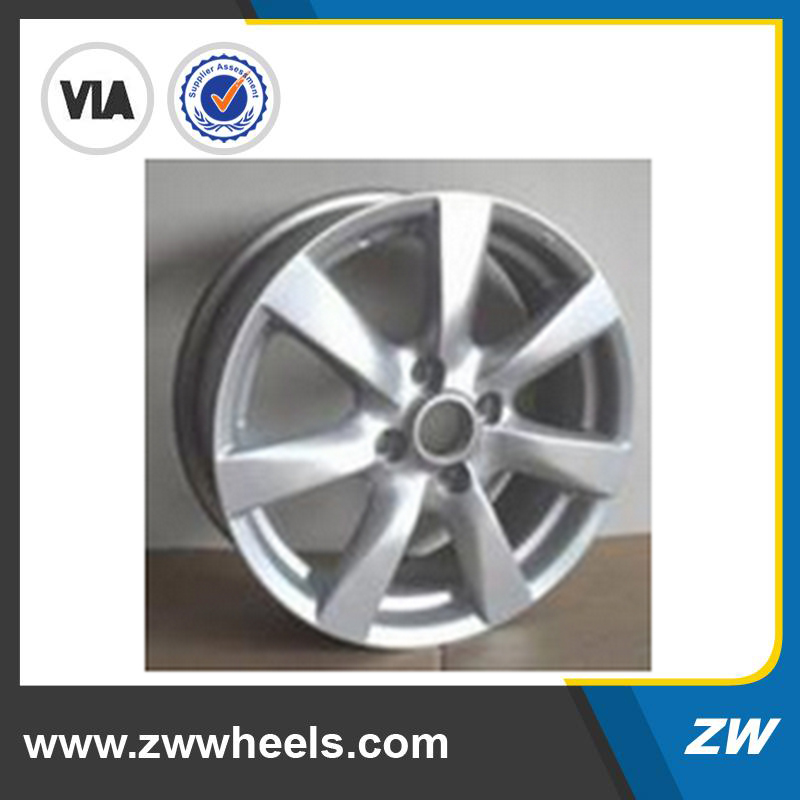 ZW-Z5081 15/17 inch replica alloy <strong>wheel</strong> 6x114.3 <strong>wheels</strong> for sale