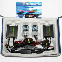 Headlights hid h4 faros xenon Headlamp