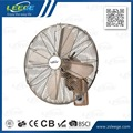 FW-40MA 12'' 16'' 18'' hight quality antique metal fan